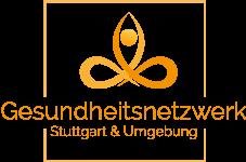 Gesundheitsnetzwerk Stuttgart