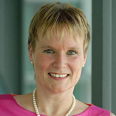 Petra Kirstein - Heilpraktikerpraxis für Psychotherapie und Potenzialentfaltung